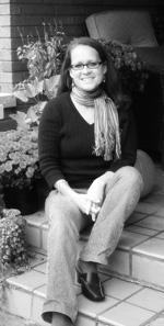 Deborah Zarka Miller